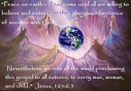 harvest love earth salvation 165 6 3 .pn
