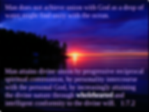 sunset1 wholehearted 1 7 2.png