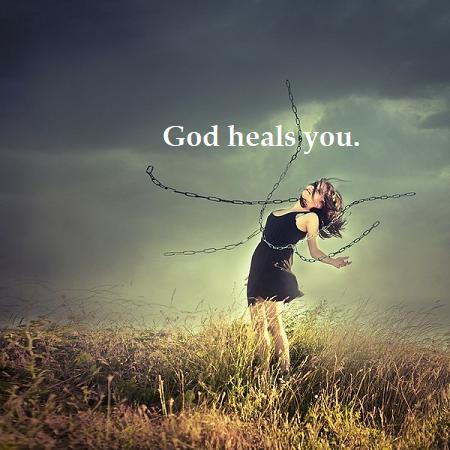 break free God heals you.png