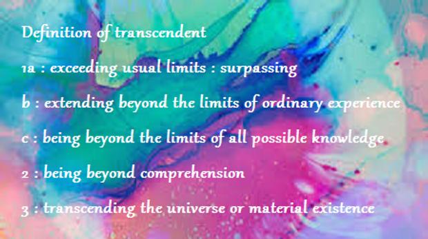 transcendent definition.png