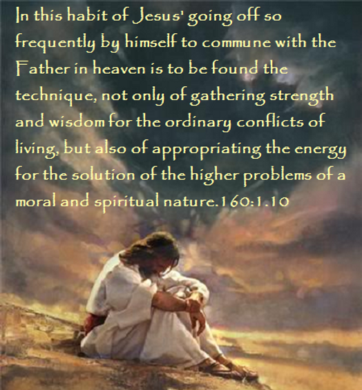 Jesus prays alone 160 1 10.png