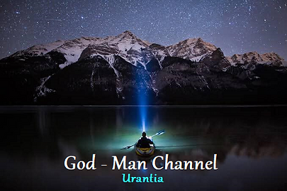man boat water night sky stars father fr