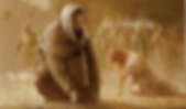 Am I Forgiven Or Not Talk God Discovered