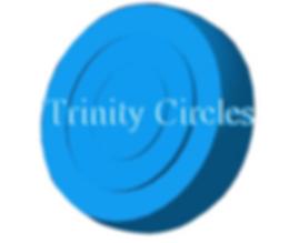 circles3 cropped on white Trinity Circle