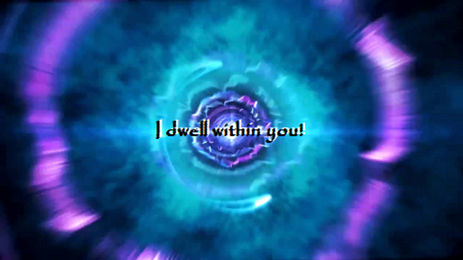vortex...I dwell within you.png