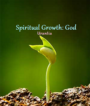 Spiritual Growth God youtube seedling.pn