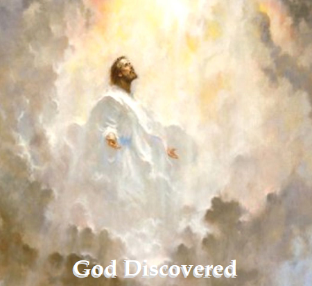 Jesus ascending God Discovered 450.png