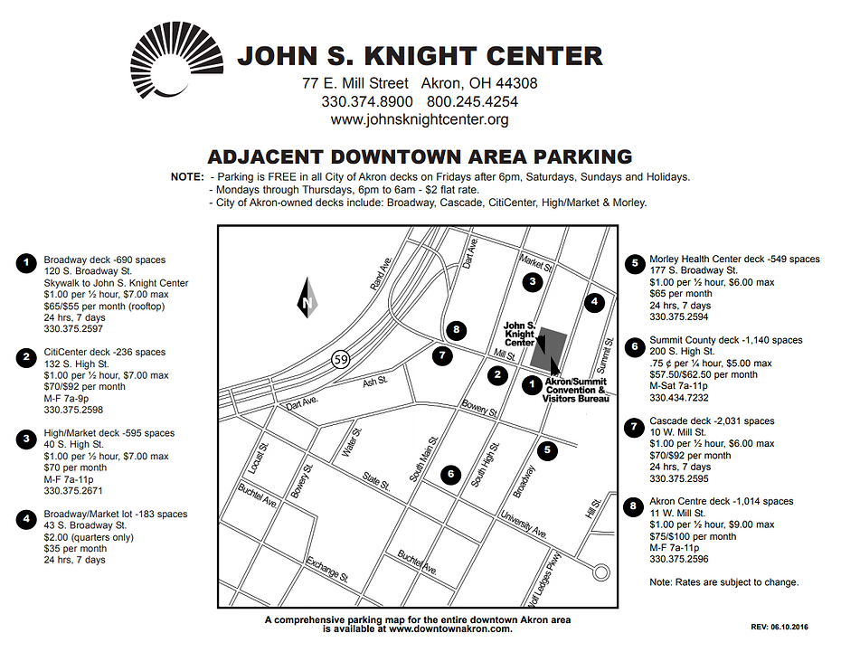 JSK Parking Map.PNG