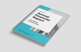 Brochures - Wiro Bound Book.jpg