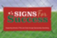 SFS banner photo2.jpg