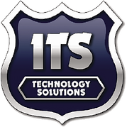 ITS Integrated Technology Solutions logo
