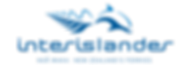 Interislander logo