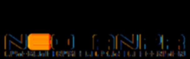 NEO ANPR logo