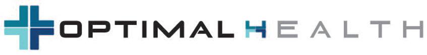 optimal health logo.jpg