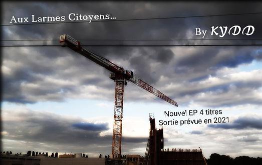 AUX-LARMES-CITOYENS