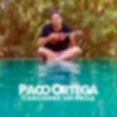 paco portada-001.jpg