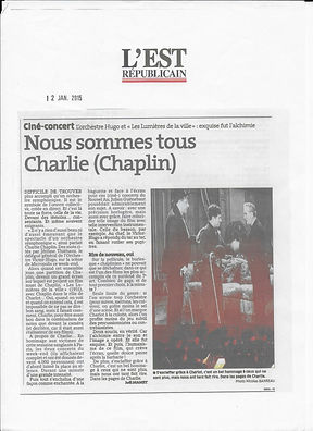 L_est_républicain-page-001.jpg