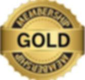 gold plan.jpg