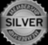 Silver-Membership-1.png