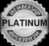Platinum-Membership-1-300x300.png