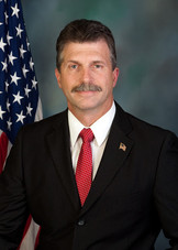 MCP & USMA Work with PA Motorsports Caucus Chairman Dave Maloney to Introduce First Legislation...