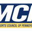 PENNSYLVANIA MOTORSPORTS  ORGANIZES UNDER NEW COUNCIL