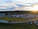 Motorsports Council of PA (MCP) Announces Completion of Statewide Motorsports Economic Report