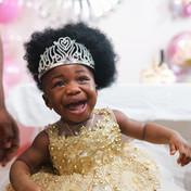 barnkalas barnporträtt fotografi