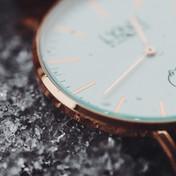 Produktfoto Klocka
