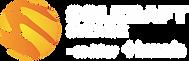 Solkraft Sverige - En del av bravida logotyp
