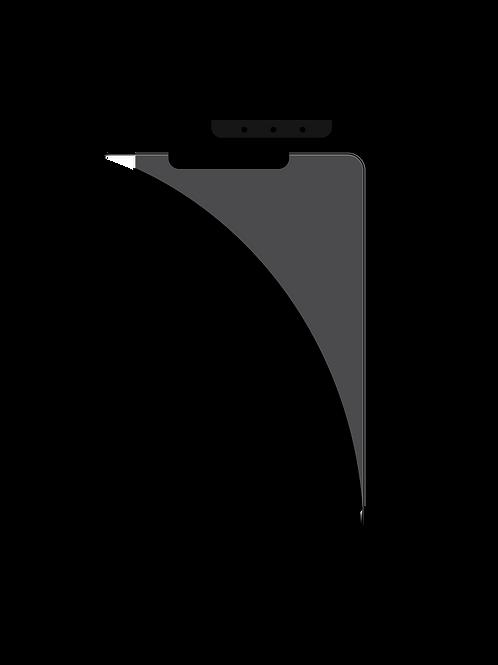 Protector de Pantalla (iPad Pro)