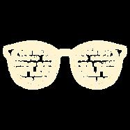 Elimina tus dolores de cabeza con nuestros lentes de computadora que protegen tu visión de la luz azul. Olvídate del a vista cansada