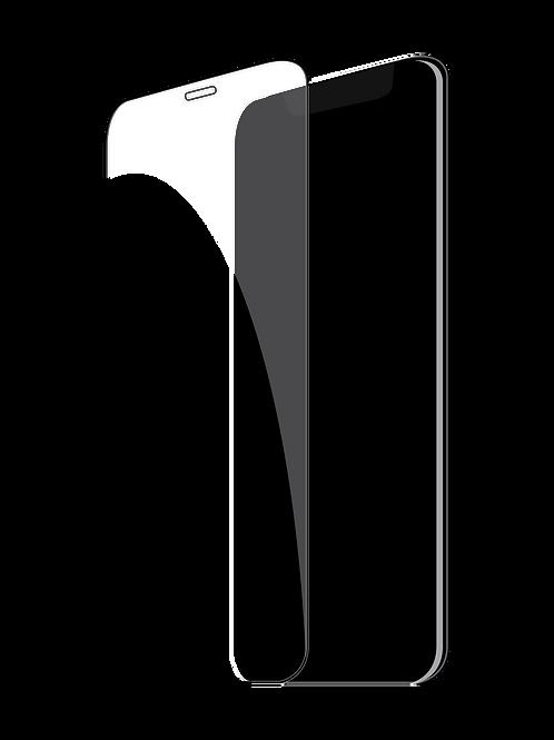Protector de Pantalla (iPhone)