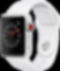 Watch38S3-apple-series3-grey-white-silve