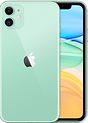iphone11-green-select-2019_edited.png