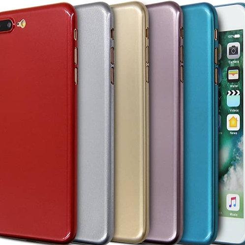 Apple iPhone 7 32gb Assorted Colors - 10pcs
