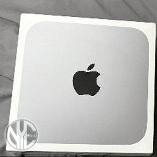 Apple Mac Mini / M1 / 8gb ram / 256gb