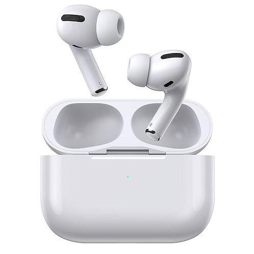 Apple Airpod Pros - New
