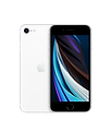iphone-se-white-select-2020.png