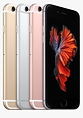 19-196950_apple-iphone-png-free-image-ip