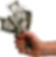 Download-Money-PNG.png