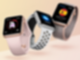 applewatch-apps.png