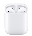 Apple AirPods.png