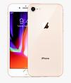 527-5279552_iphone-8-gold-png-transparen