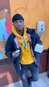 Nycells.com customer 4.jpeg