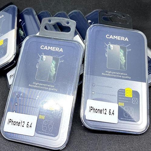 iPhone 12 - Camera LensProtector
