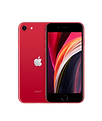 iphone-se-red-select-2020.png