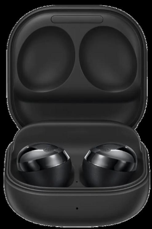 Samsung Galaxy Buds Pro - WholeSale 10pcs