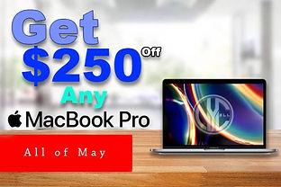 Macbook ad fws.jpg