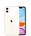 iphone11-white-select-2019.png